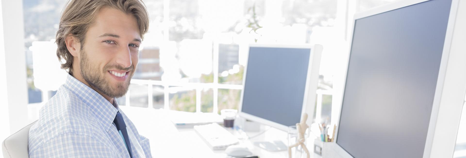 mantenimiento-informatico-empresas